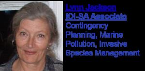lynn-website
