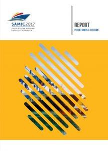 SAMIC2017